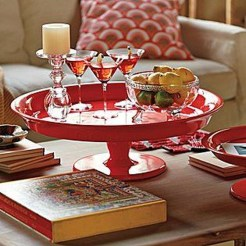 Amazing Valentine Coffee Table Design Ideas21