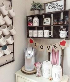 Amazing Valentine Coffee Table Design Ideas39