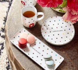 Amazing Valentine Coffee Table Design Ideas46