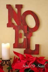 Amazing Valentine Decorations Ideas Must Try15