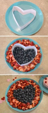 Amazing Valentine Decorations Ideas Must Try20