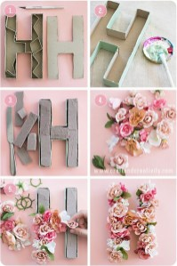 Amazing Valentine Decorations Ideas Must Try32
