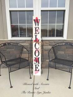 Amazing Valentine Porch Ideas03