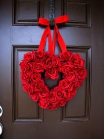 Amazing Valetine Frontyard Ideas01