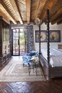 Amazing Wooden Ceiling Design 20