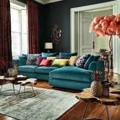 Awesome Furniture Ideas For Living Room15