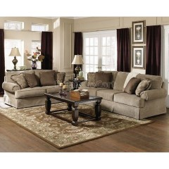 Awesome Furniture Ideas For Living Room22
