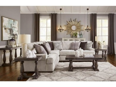 Awesome Furniture Ideas For Living Room32