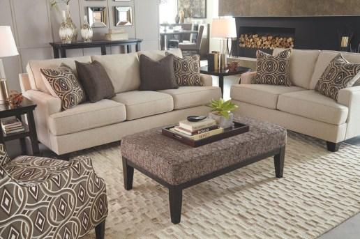 Awesome Furniture Ideas For Living Room39