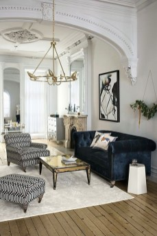 Awesome Furniture Ideas For Living Room41