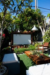 Awesome Valentine Backyard Ideas13