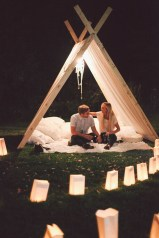 Awesome Valentine Backyard Ideas17