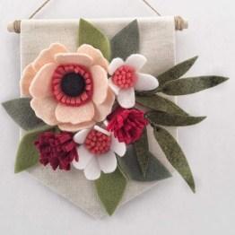 Beautiful Flower Decoration Ideas For Valentine10