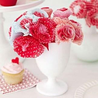 Beautiful Flower Decoration Ideas For Valentine17