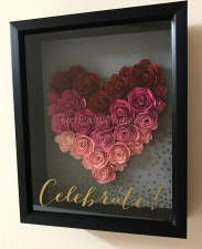 Beautiful Flower Decoration Ideas For Valentine20