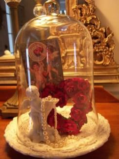 Beautiful Flower Decoration Ideas For Valentine33