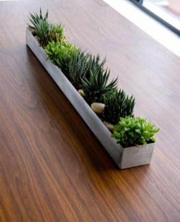 Inspiring Garden Indoor Decoration07