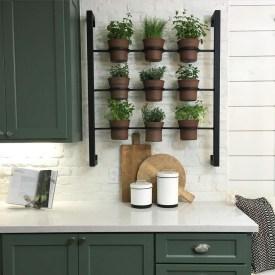 Inspiring Garden Indoor Decoration18