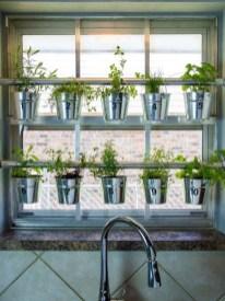 Inspiring Garden Indoor Decoration19