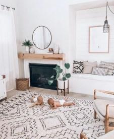 Inspiring Livingroom Decorations Home17
