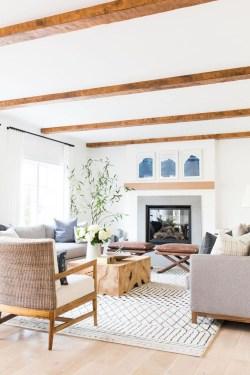 Inspiring Livingroom Decorations Home18