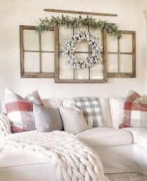 Inspiring Livingroom Decorations Home23