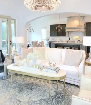 Inspiring Livingroom Decorations Home29
