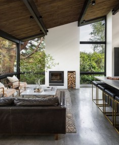 Inspiring Livingroom Decorations Home31