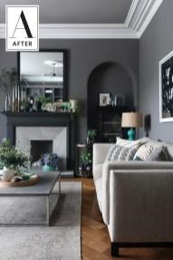 Inspiring Livingroom Decorations Home32