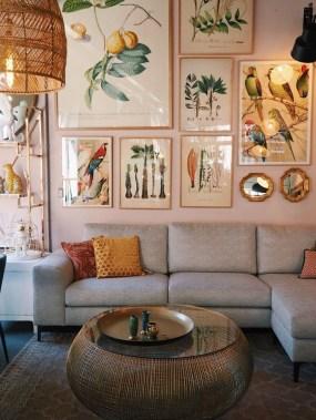 Inspiring Livingroom Decorations Home36