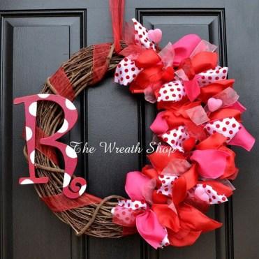 Inspiring Valentine Indoor Decoration11