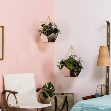 Inspiring Valentine Indoor Decoration22
