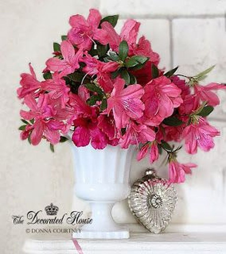 Inspiring Valentine Indoor Decoration27