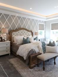 Inspiring Vintage Bedroom Decorations01