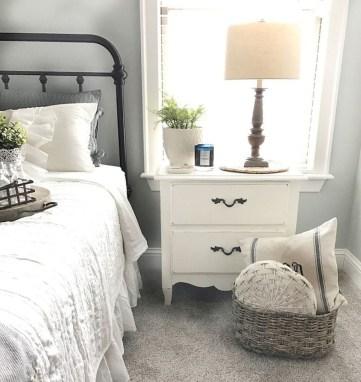 Inspiring Vintage Bedroom Decorations20