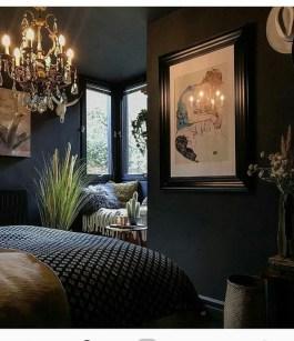 Inspiring Vintage Bedroom Decorations27