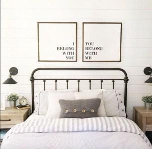 Inspiring Vintage Bedroom Decorations32