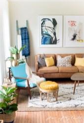 Modern Minimalist Living Room Ideas03