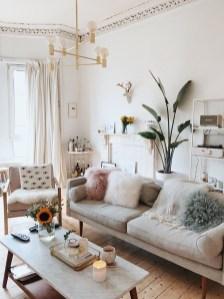 Modern Minimalist Living Room Ideas10
