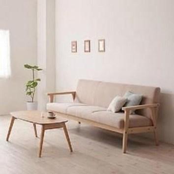 Modern Minimalist Living Room Ideas24