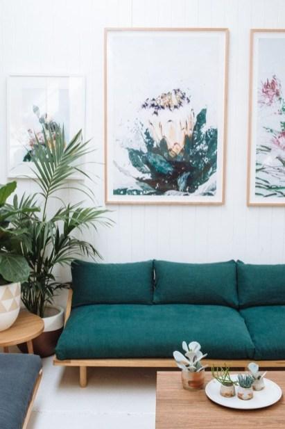 Modern Minimalist Living Room Ideas28