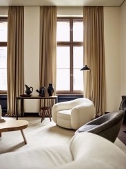 Modern Minimalist Living Room Ideas44