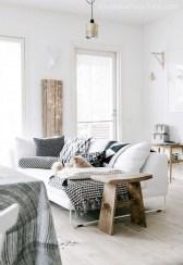 Modern Minimalist Living Room Ideas46