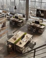 Simple Workspace Design Ideas01