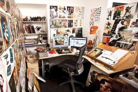 Simple Workspace Design Ideas10