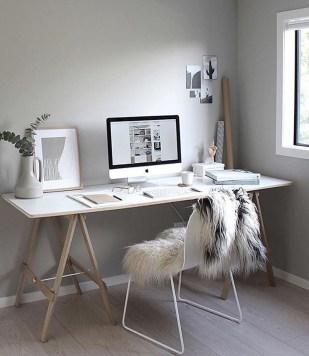 Simple Workspace Design Ideas11