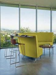 Simple Workspace Design Ideas14