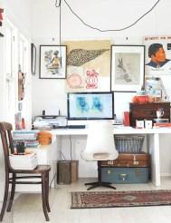 Simple Workspace Design Ideas15