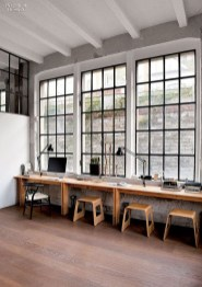Simple Workspace Design Ideas21