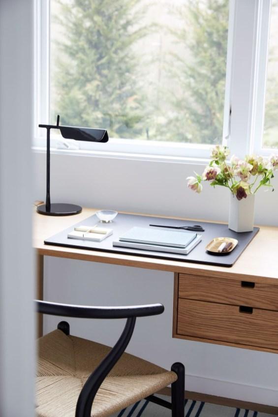 Simple Workspace Design Ideas34